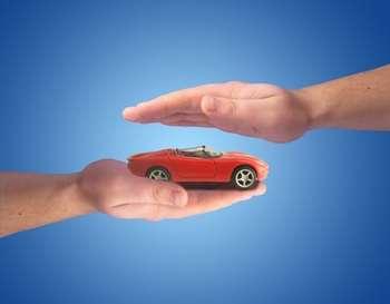 Застрахуйте свое авто от любых неприятных сюрпризов