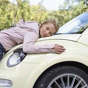 Особенности покупки подержанного авто